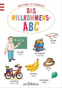 Briefmarke_Willkommens_ABC-21-211x300