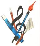 Logo Kreativ MfR