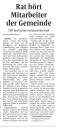 Artikel vom 7.7.17