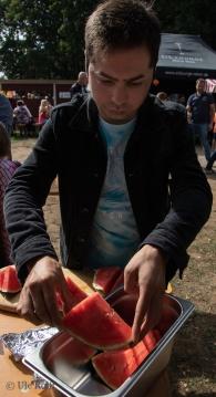 Kinderfest-18